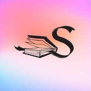 Libreria Il Segnalibro Lugano