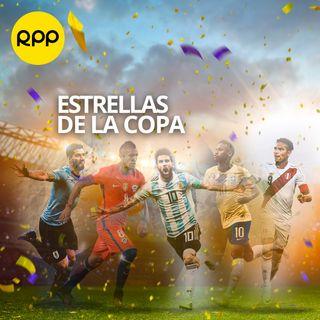 Jefferson Farfán y su última oportunidad para brillar con su 'compadre' en la Copa América