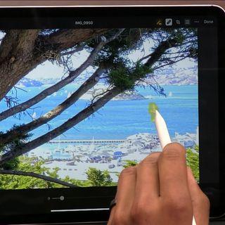 iOS 468: Our iOS Photography Workflows
