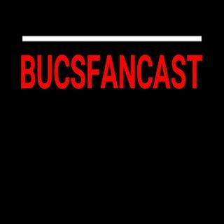 BUCSFANCAST Episode 4