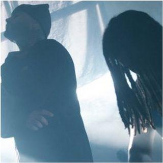 Young & Rafa G - Estrada (Prod. FreddyBoy) BAIXAR MP3