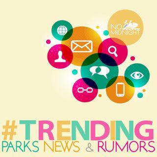 Trending   12.11.17