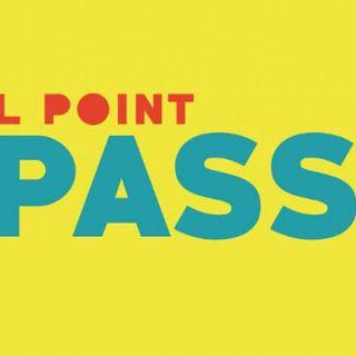 VolontariAmo al Passo Social point & Corpi civili di pace