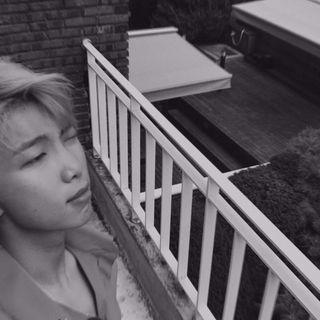 Random Kpop Songs pt.2✨