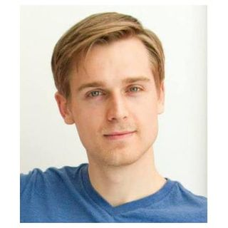 #388 Startup Idol Brayden Olson Shares His Latest Projects with Gamification