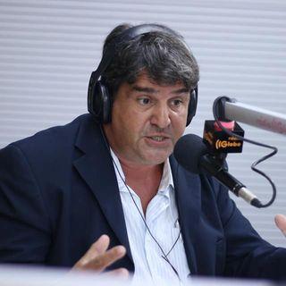 Grana extra - Radio Bandeirantes