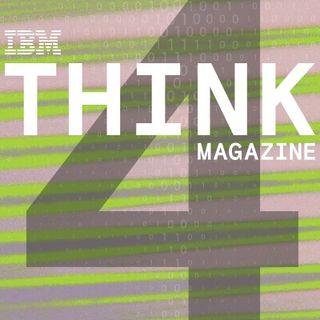 Banche e servizi finanziari, la pandemia impone più innovazione e servizi personalizzati  di Marco Utili Vice President Banking Sales, IBM