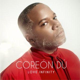 Coréon Dú - Love Infinity (Pop)