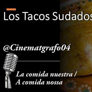 La comida nuestra 05 Tacos de canasta