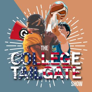 The College Tailgate Show