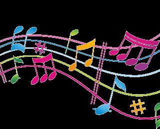 Sábados de buena música