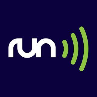 Runcast USA