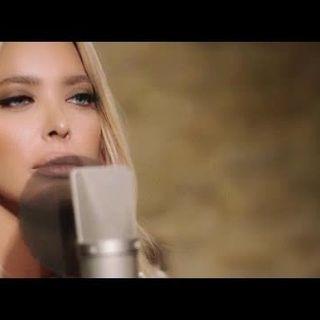 Αμαρυλλίς - Αργότερα - Amaryllis - Argotera (Official Music Video HD)