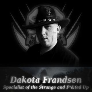 Dakota Frandsen Presents: The Evolution of the Soul