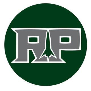 High School Basketball Blitz - Week #8 - Reeths-Puffer Rockets