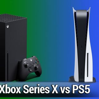 TWiT 796: Celebrity Jeopardy in Heaven - Xbox Series X vs PS5, Biden & Tech, Apple Silicon