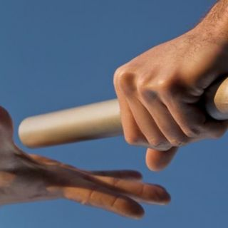 042- Are You Prepared to Delegate Successfully?