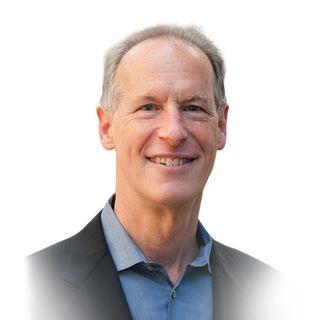 Dr. Mark Schillinger