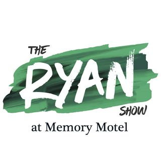 The Ryan Show Meets Memory Motel