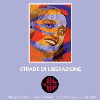 Stagione 7_Ep. 20: Strade di liberazione