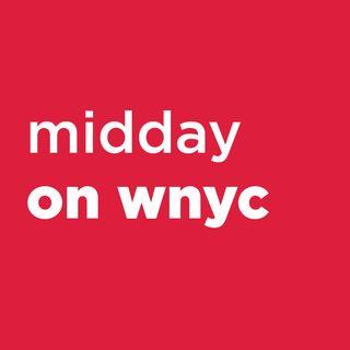 Alicia Witt Celebrates '15,000 Days'