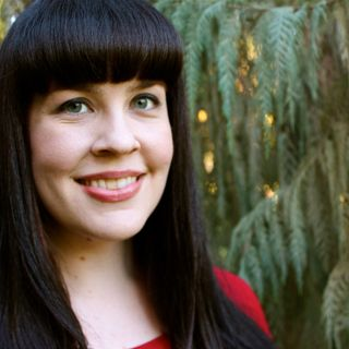 Ask a Mortician: Caitlin Doughty on the Death Industry's Dirty Secrets