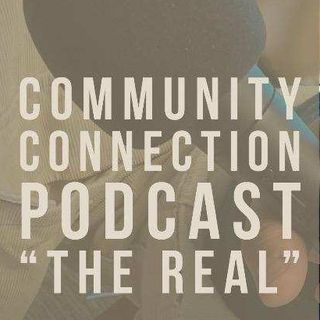The Real Podcast Of Dallas, en Espanol, Educacion En La Familia