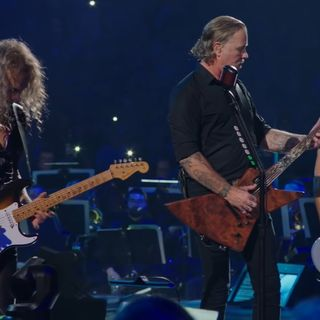 AQUELE PODCAST (AQUELE MESMO!!!) #1065 #Metallica #AliceCooper #OzzyOsbourne #PinkFloyd #stayhome #batman #mulan #ps5 #hbomax #startrek #twd