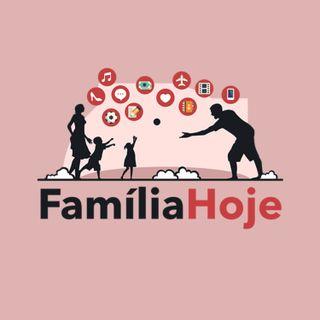Família Hoje - Leitura da Bíblia