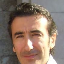 Claudio Morosini