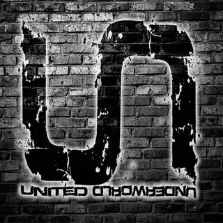 United Underworld Media