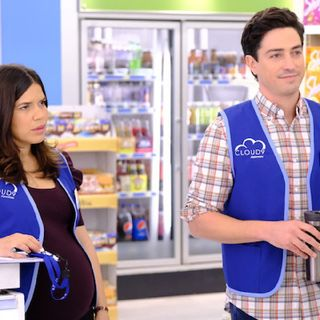 Superstore Recap Season 4:Episode 1 Back To School