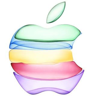 JCT2020. Apple une todos los servicios de streaming, juegos y más en uno solo, COVID + Estupidez humana y temas casuales de tecnología,.