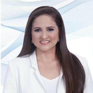 Alcaldesa de Hermosillo dio positivo a Covid-19