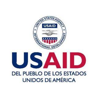 Episodio 2 - Aportes De USAID A Migrantes Venezolanos En Perú