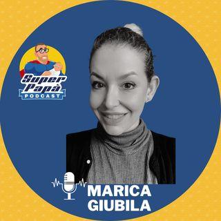 Giocare durante i viaggi - con Marica Giubila - Bambini Giramondo