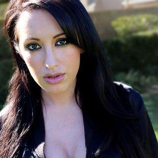 Deeper Than Music interviews Actress and Producer Devanny Pinn
