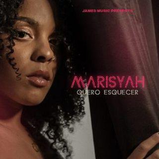 Marisyah - Quero Esquecer(BAIXAR AQUI MP3) Folha News mp3