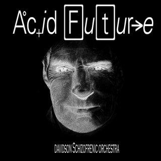Acid Future