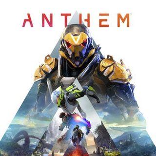 6x09 - Anthem