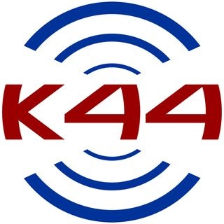 K44 - La voce del trasporto