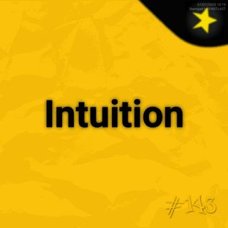 Intuition (#143)