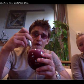 "Ben & Jessa Greenfield's ""What's Working Now"" Show: A Sneak Peek Inside The BenGreenfieldFitness Inner Circle."