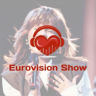Eurovision Show #024