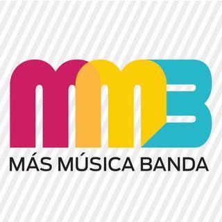 Más Música Banda