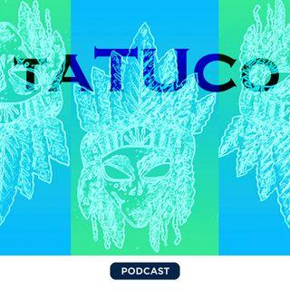 TATUCO_EPISODIO 2_Historia