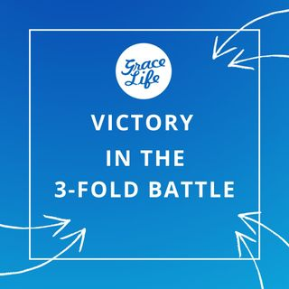 PM Service - Victory In The 3-Fold Battle