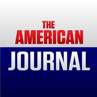 The American Journal - 2021-June 18, Friday - Secrets of the Wuhan Lab Leak Revealed
