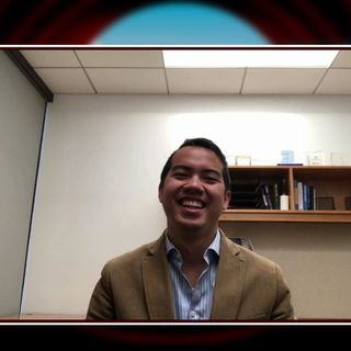 Wizards of Entrepreneurship - Business Security Weekly #75
