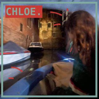 Episode 4 - Chloé